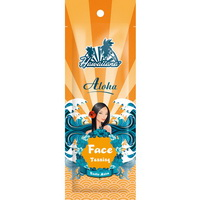 Face Tanning Exotic Melon 5 мл