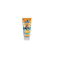 Face Tanning Exotic Melon 40 мл
